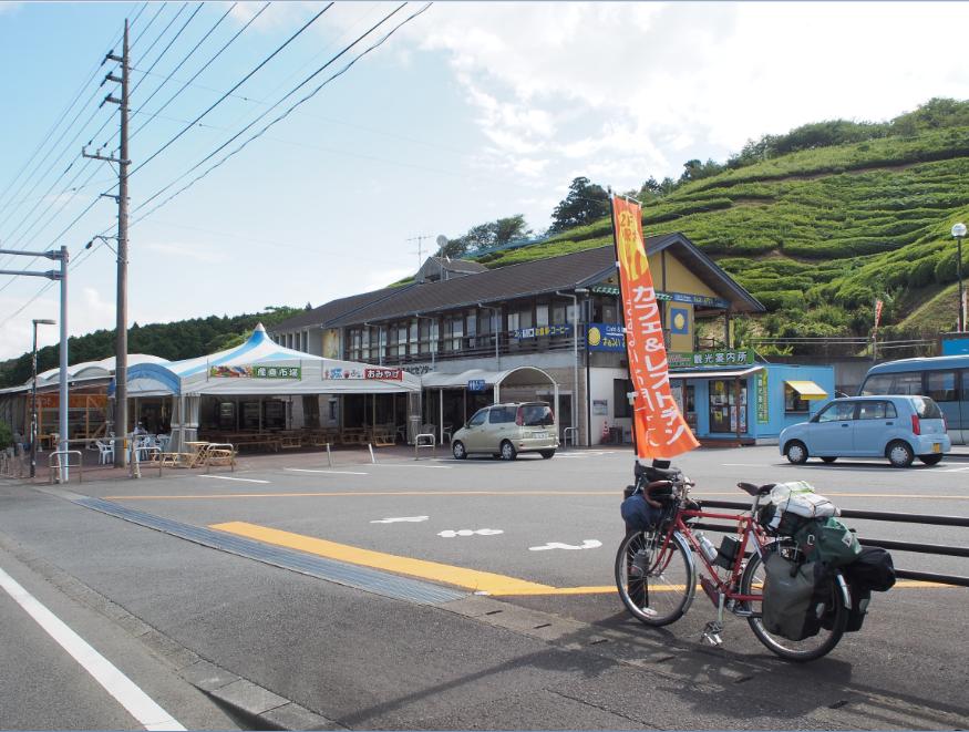 20160729 自転車旅3