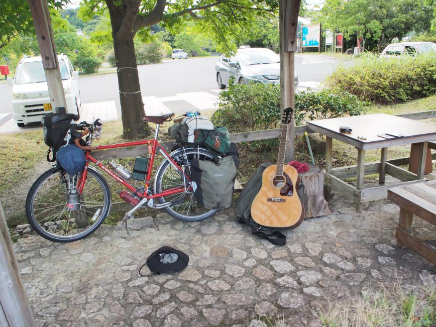 20160729 自転車旅4