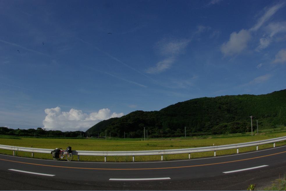 20160729 自転車旅2