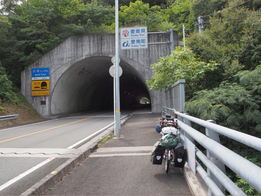 20160729 自転車旅6