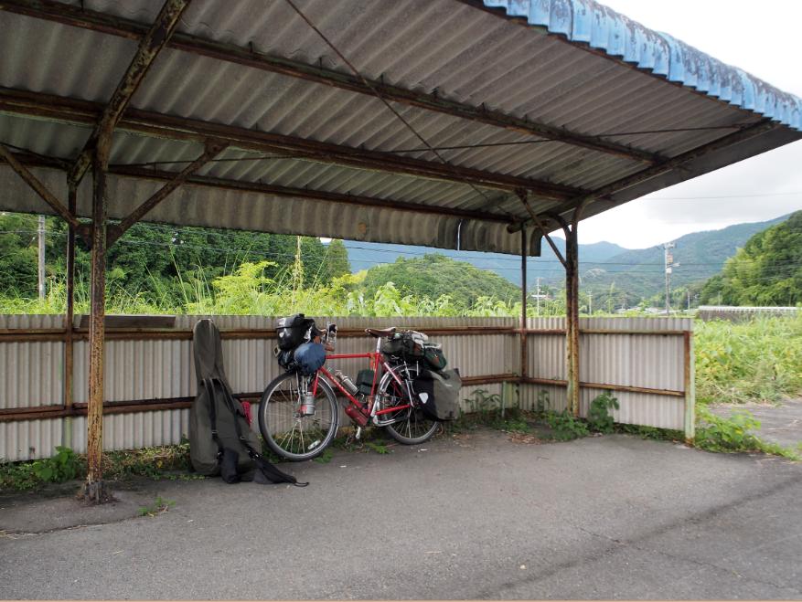 20160729 自転車旅7
