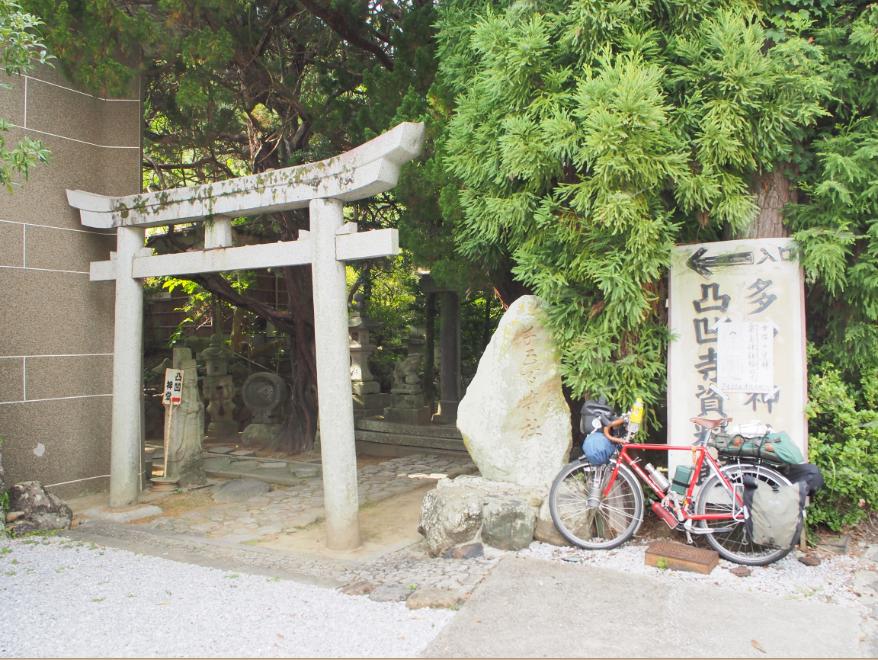 20160730 凸凹神社