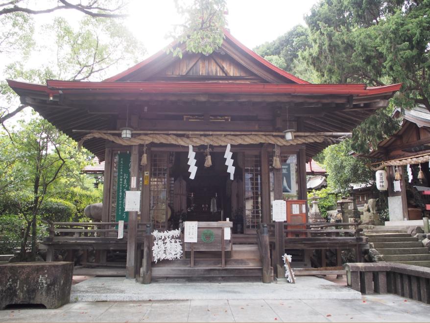 20160730 凸凹神社2