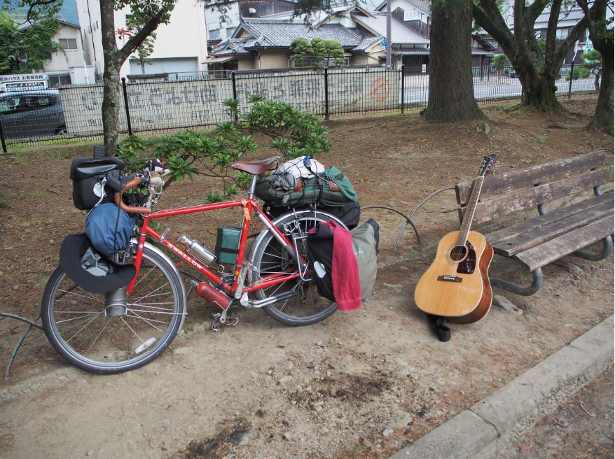 20160730 自転車旅3
