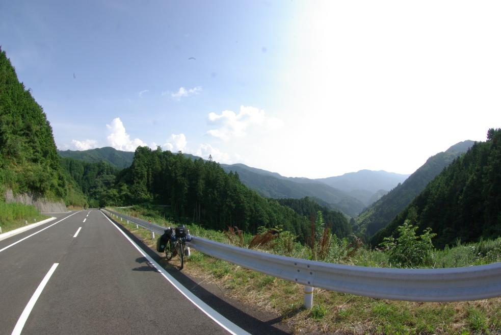 20160802 自転車旅6