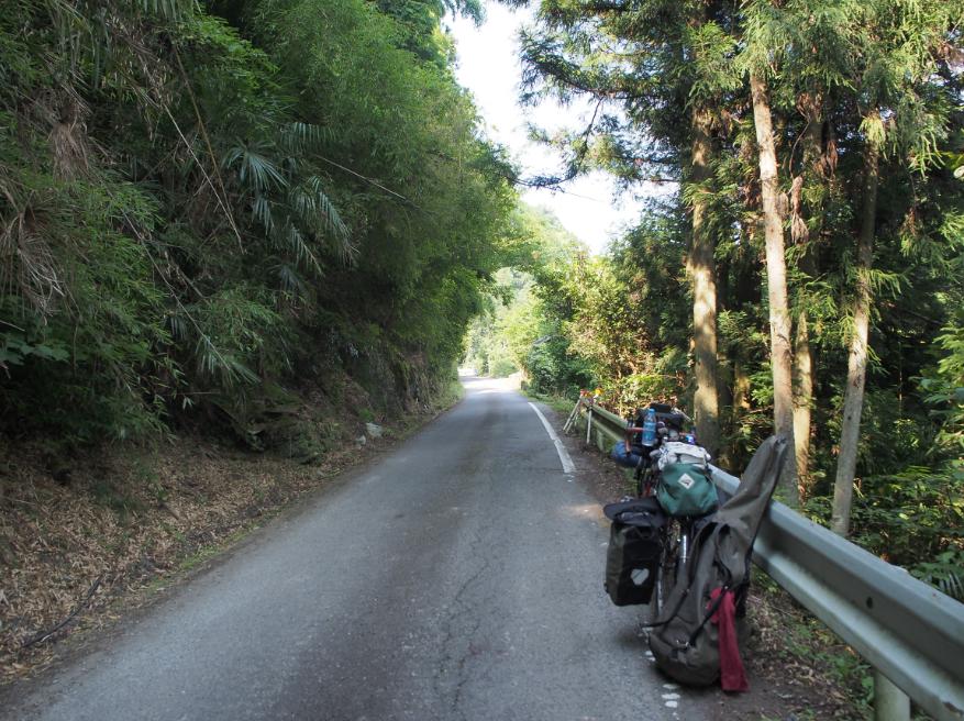 20160802 自転車旅5