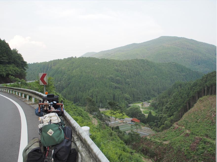 20160802 自転車旅9