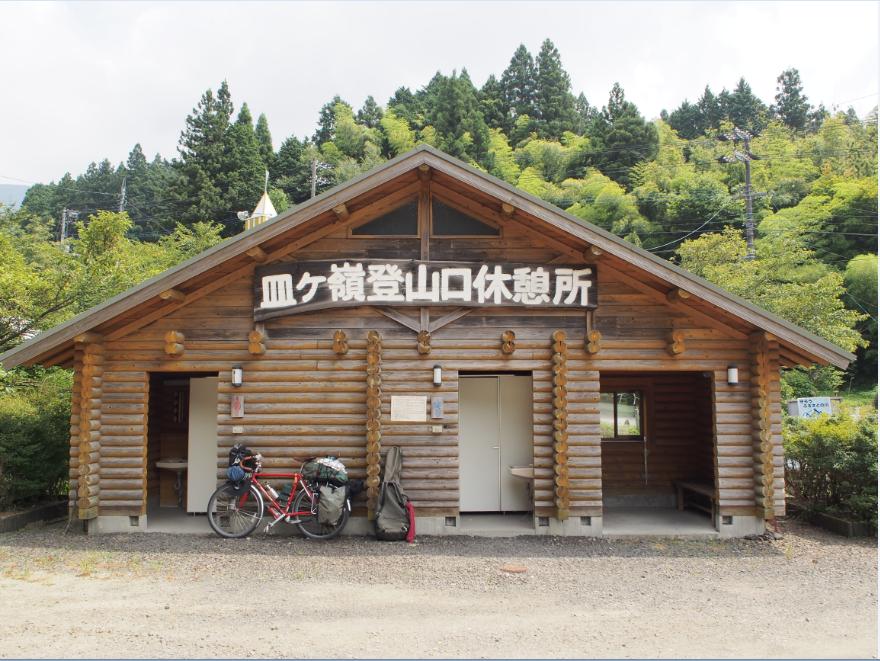 20160803 自転車旅2