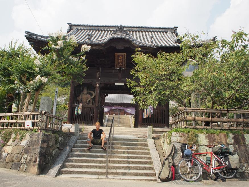 20160803 浄土寺
