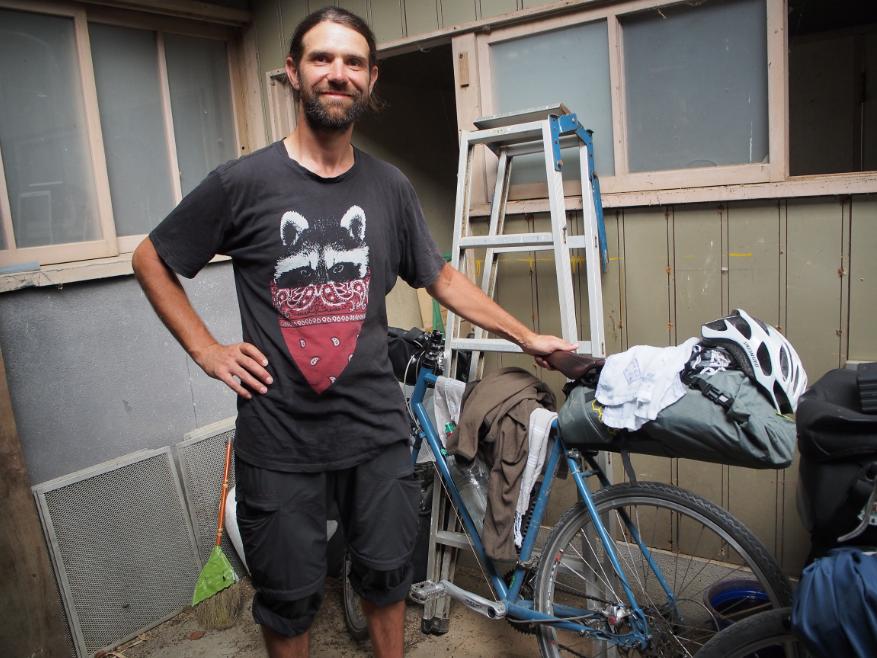20160803 自転車旅4
