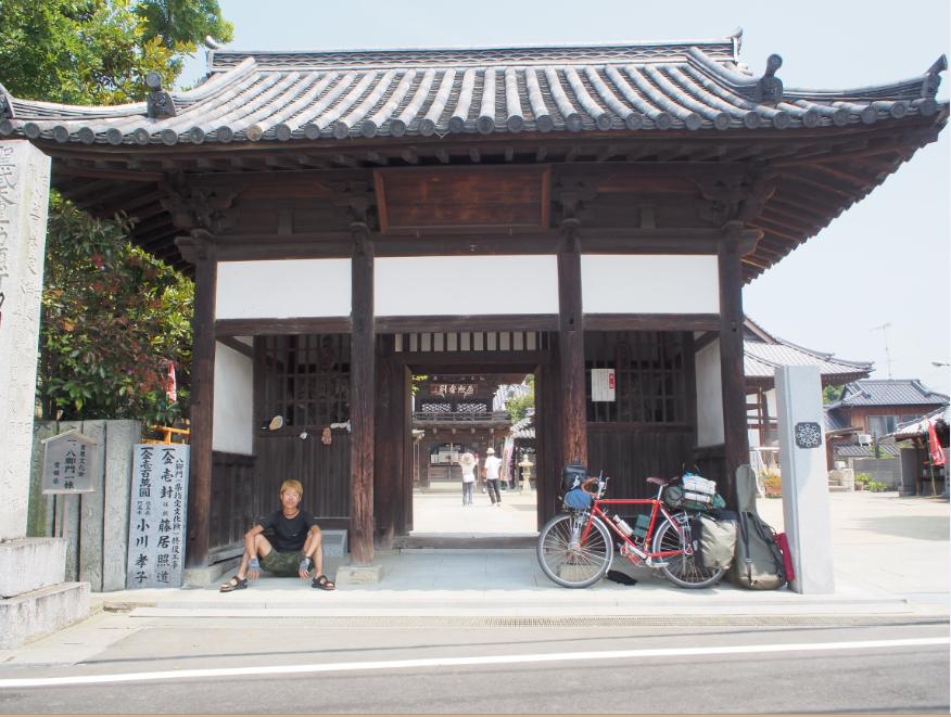 20160806 円明寺
