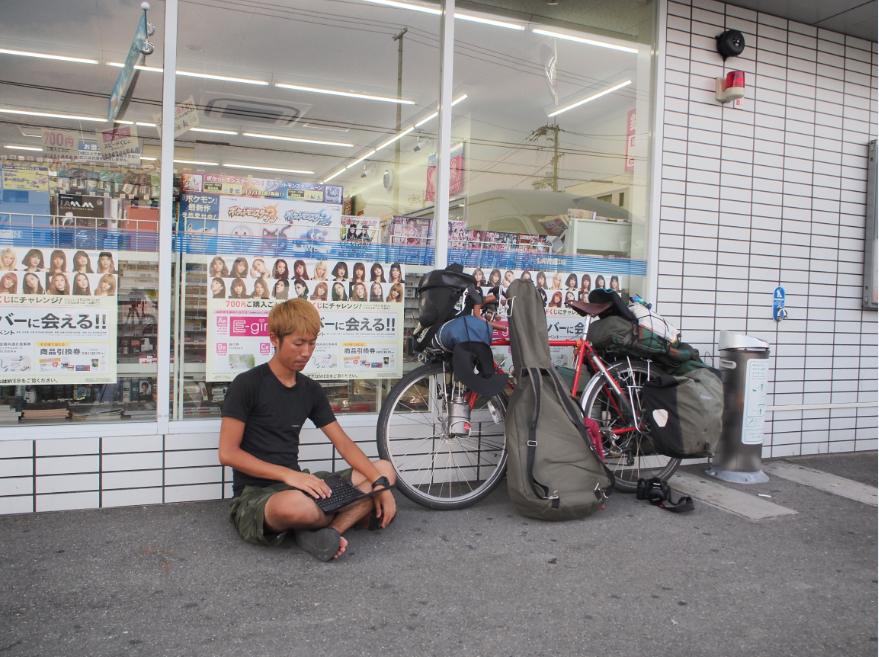 20160806 自転車旅4