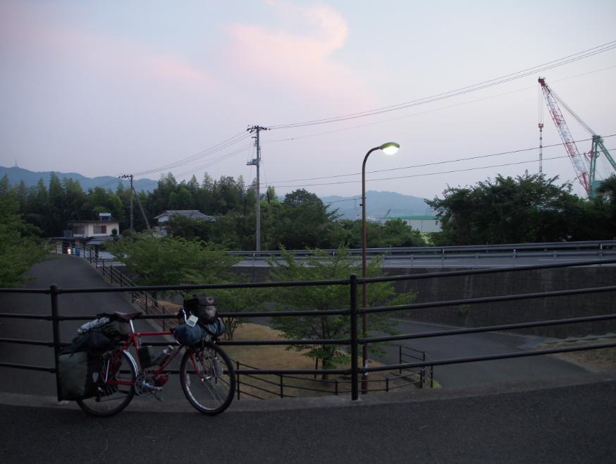 20160806 自転車旅5
