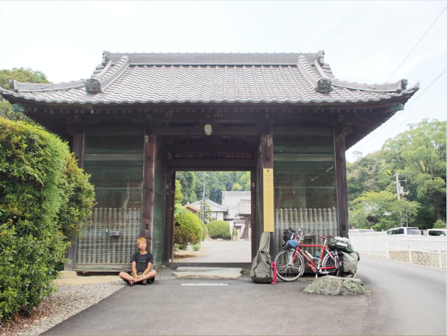 20160806 延命寺