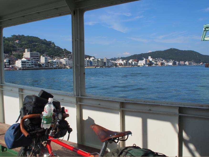 20160807 自転車旅4