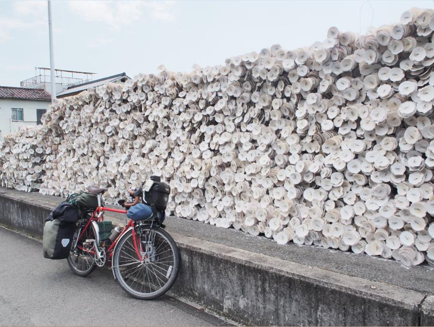 20160808 自転車旅2