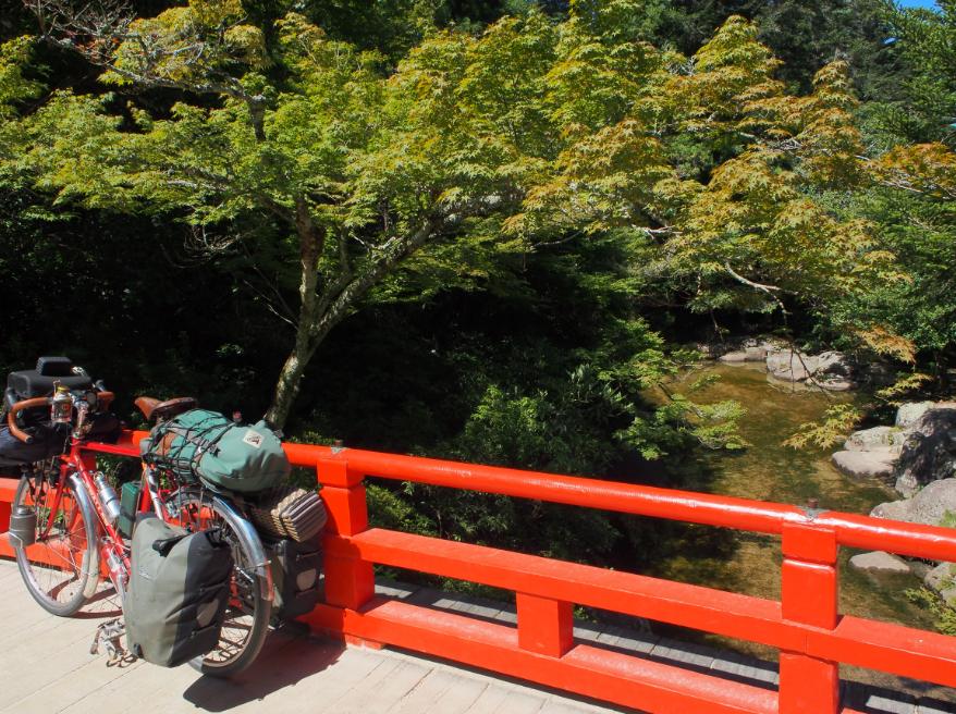 20160810 厳島神社5