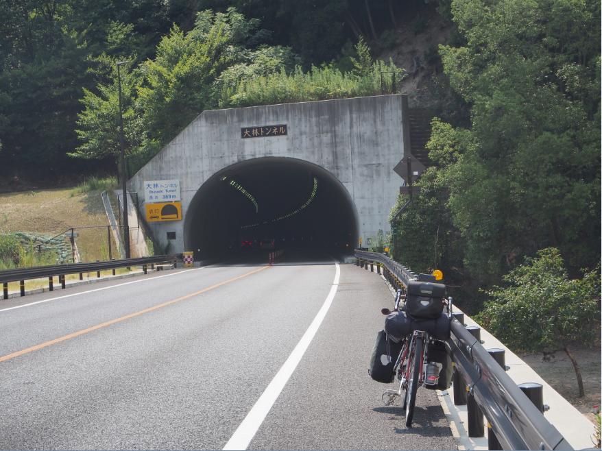 20160814 自転車旅4