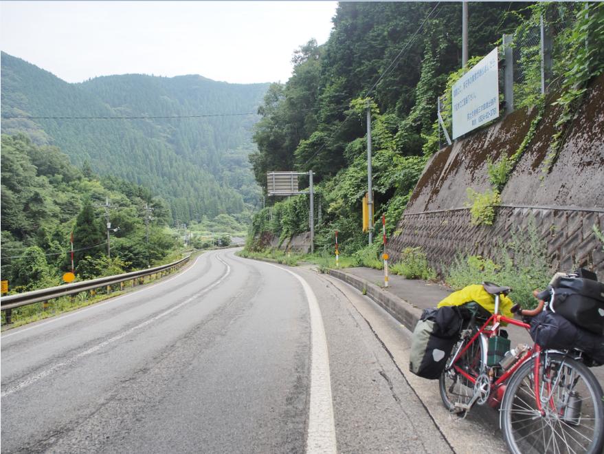 20160815 自転車旅5