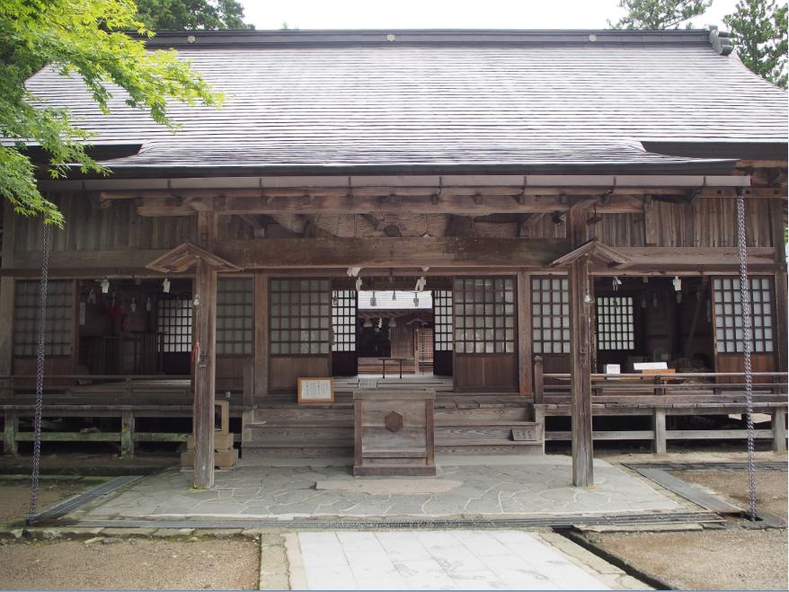 20160816 須佐神社2