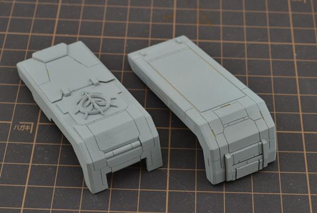 G102-SIDE3-zaku-kidou-008.jpg