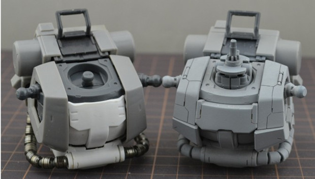 G102-SIDE3-zaku-kidou-011.jpg