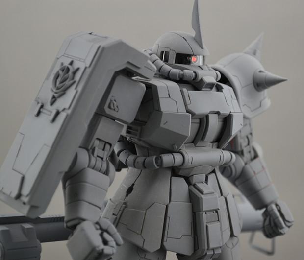 G102-SIDE3-zaku-kidou-015.jpg