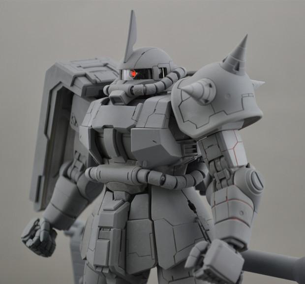 G102-SIDE3-zaku-kidou-019.jpg