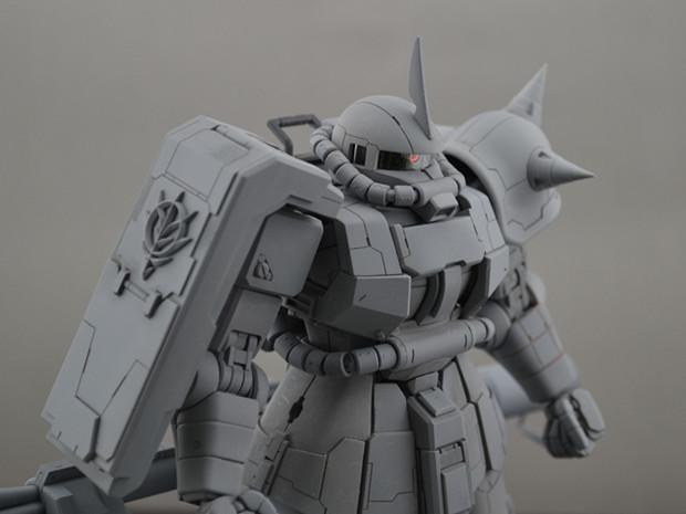 G102-SIDE3-zaku-kidou-023.jpg