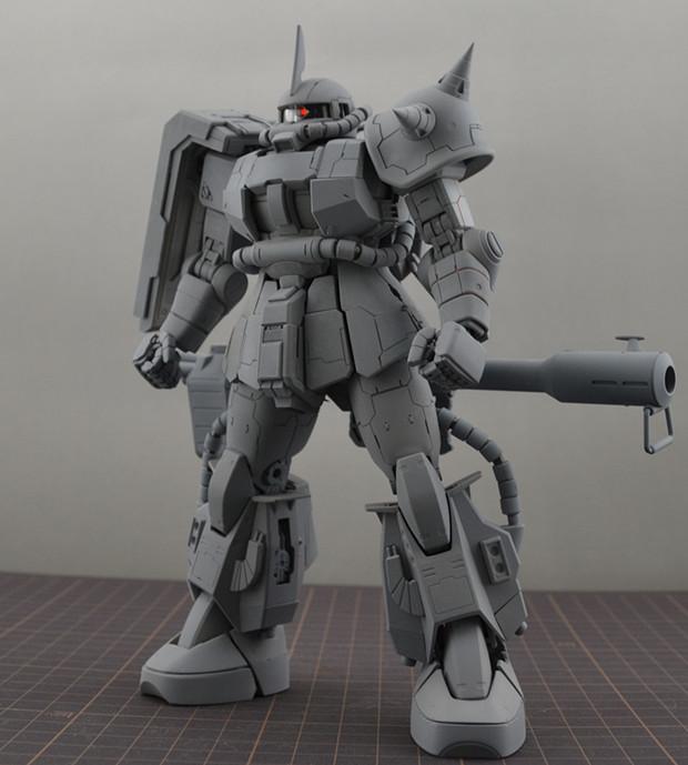 G102-SIDE3-zaku-kidou-061.jpg