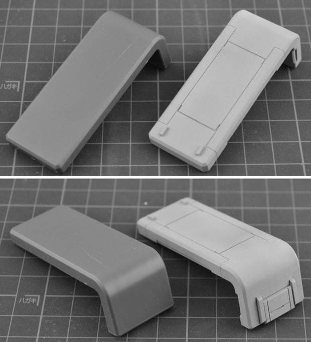 G103-SIDE3-zaku-015.jpg