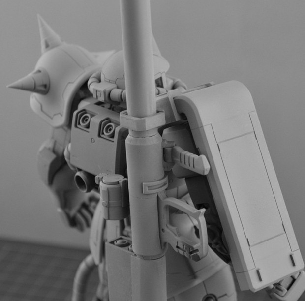 G103-SIDE3-zaku-028.jpg