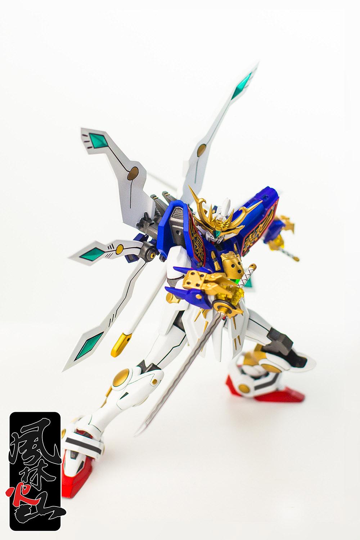 G108-bakunetunojin-011.jpg