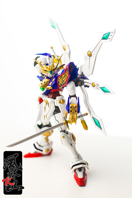 G108-bakunetunojin-012.jpg