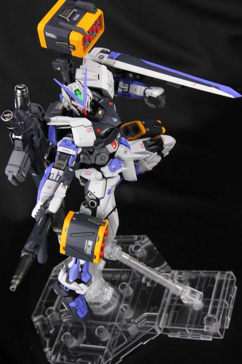 Gastray-blue-full014.jpg