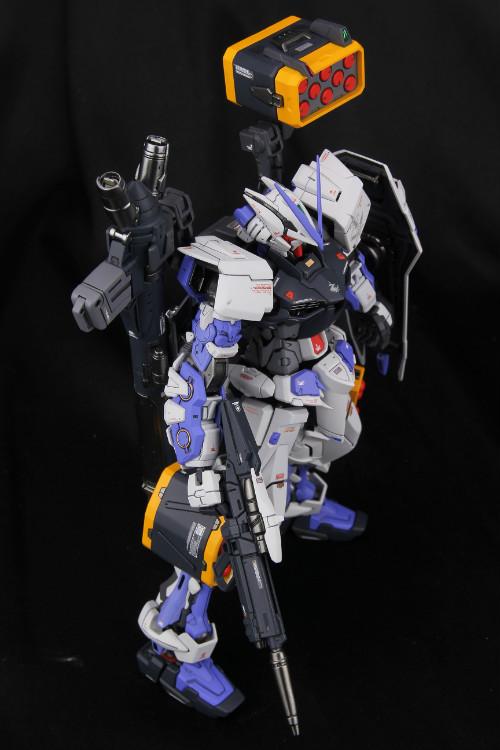 Gastray-blue-full018.jpg
