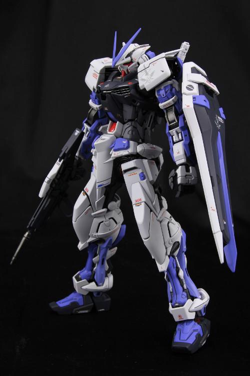 Gastray-blue-full028.jpg
