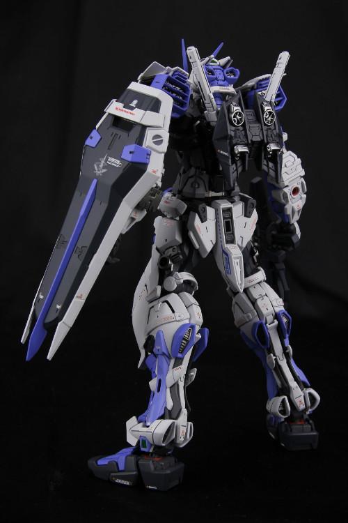 Gastray-blue-full029.jpg
