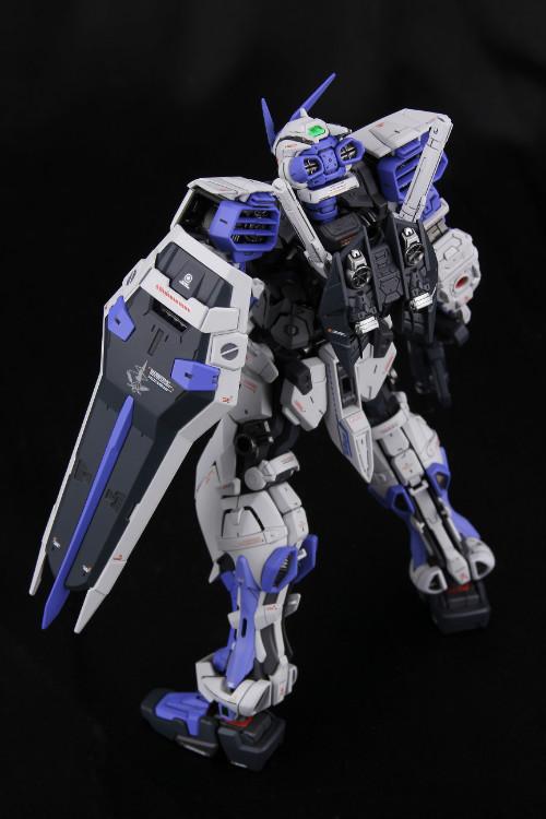 Gastray-blue-full031.jpg