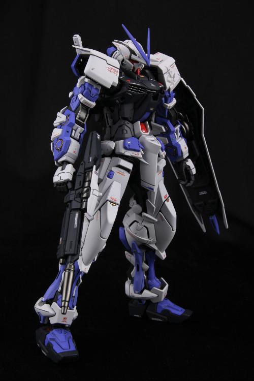 Gastray-blue-full032.jpg