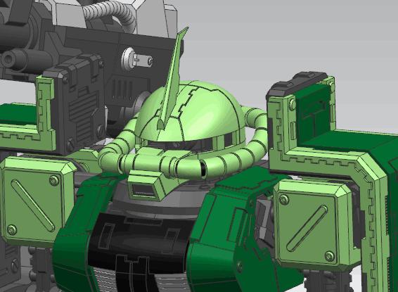 S129-zaku-055.png