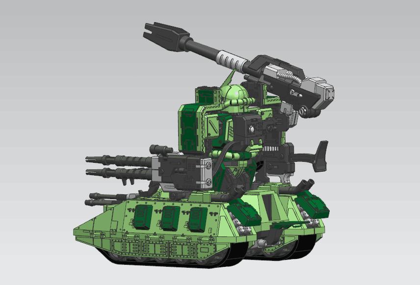 S129-zaku-056.png