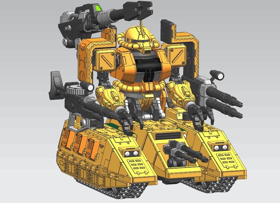 S129-zaku-065.png