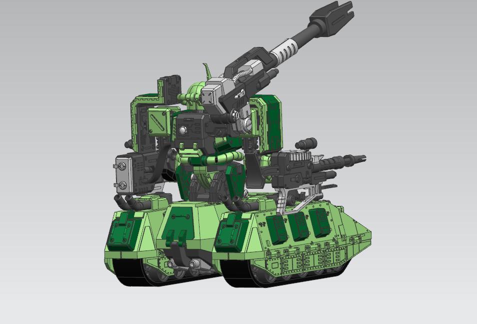 S129-zaku-084.png