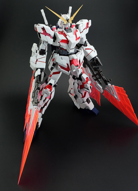 S135-136-bainshi-unicon-006.jpg