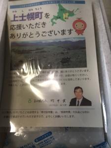 ふるさと納税-160530 (2)
