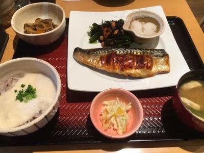 大戸屋160904 (2)