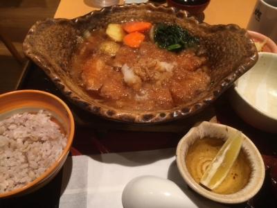 大戸屋-160922 (2)