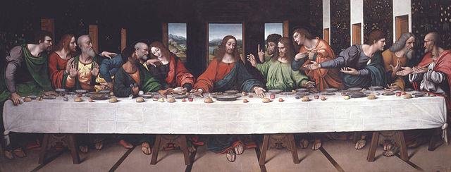 640px-Giampietrino-Last-Supper-ca-1520.jpg