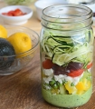 Mason-Jar-Zucchini-Pasta-Salad-with-Avocado-Spinach-Dressing-28-scrumptious-zoodle-recipes.jpg